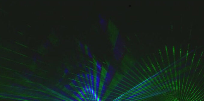 Color&Lighting Art Steffen Müller