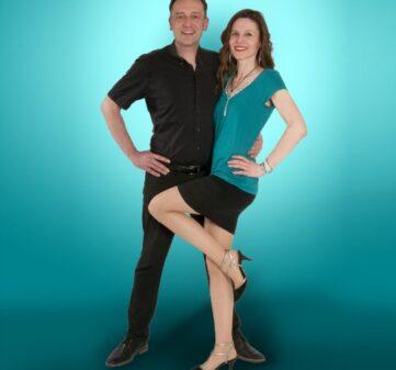 Tanzschule Discofox TS