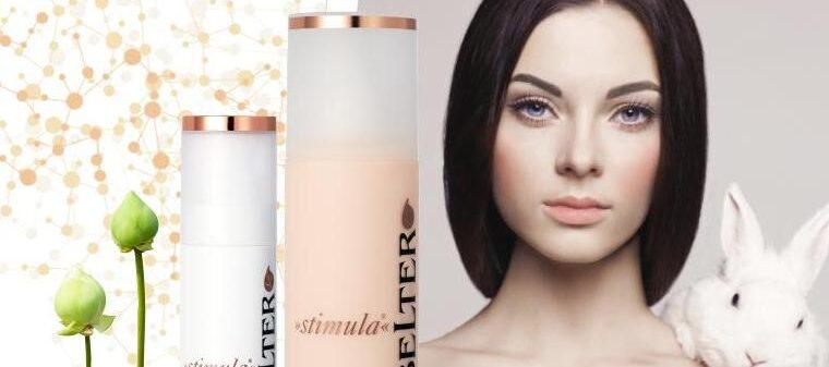 Kosmetikstudio Tabea Hennebach